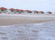 Haritha Beach Resort Suryalanka