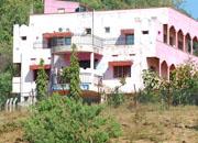 Police Station in Devipatnam