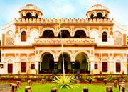 Ramachandrapuram Raju Gari Kota