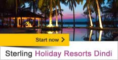 Sterling Holiday Resorts Dindi Package, papikondalu telugu movie,papikondalu bongulo chicken, papikondalu songs