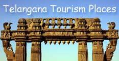 Special Packages Papikondalu Tour - Punnami Tours & Travels, Telangana Tourism, papikondalu hills,hyderabad to papikondalu,hyderabad to papikondalu distance