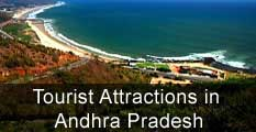 Tourist Attractions in Andhra Pradesh, rajahmundry to papikondalu,rajahmundry to papikondalu distance
