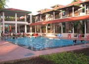 Dindi Resorts Aptourism