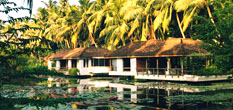 Dindi Resorts