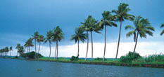Konaseema Tour Packages From Hyderabad