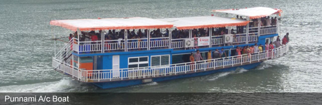 http://papikondalu-tour-package.com/papikondalu-ac-boat-one-day-tour-package-from-rajahmundry.php