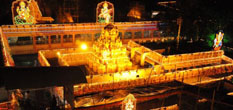 Vijayawada Tour Package From Hyderabad