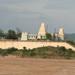 Telangana Tourism Papikondalu Tour Packages