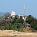 Mahanandiswara Swamy Temple